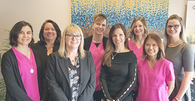 east-oakville-orthodontics-staff